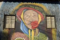 Sítio histórico de Olinda